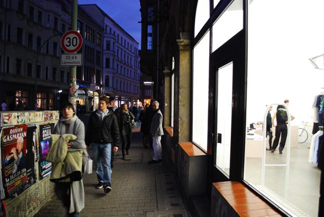 Foto-Berlin-Style-2_640