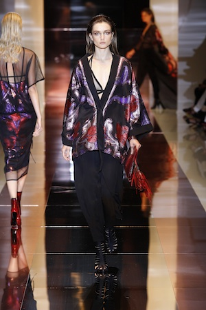 Gucci Sommer, Kaftan, Print Fashion, high end