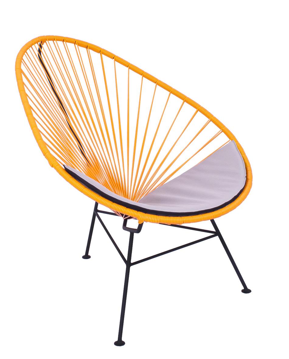 Hervorragend Lounge Sessel Wien: Bauhaus design möbel lounge sessel wohnzimmer  NO66