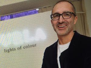 Fabio Fusi, Creative Director Furla