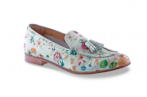 Loafer, Fratelli Rossetti Romantik Look Trends, Schuhe,