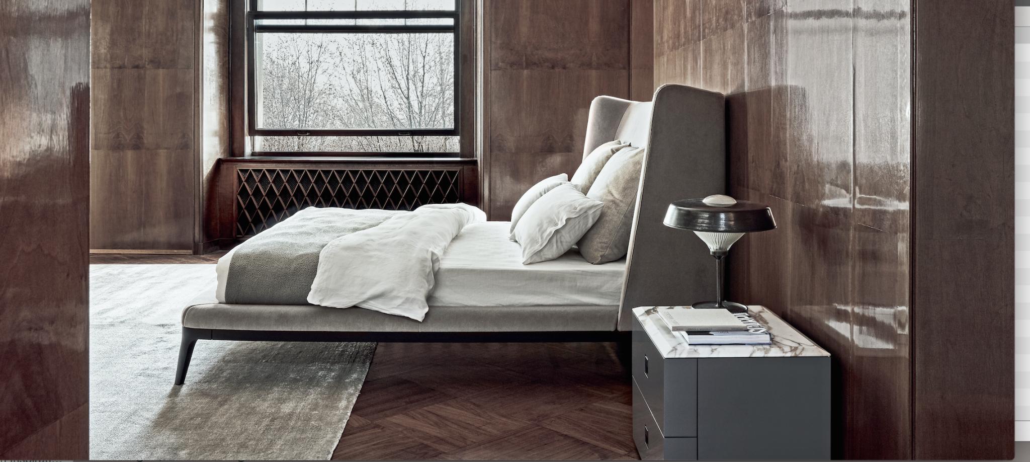 kuschelzone jetzt ist es besonders wichtig sich in ein sch nes bett fallen lassen zu k nnen. Black Bedroom Furniture Sets. Home Design Ideas