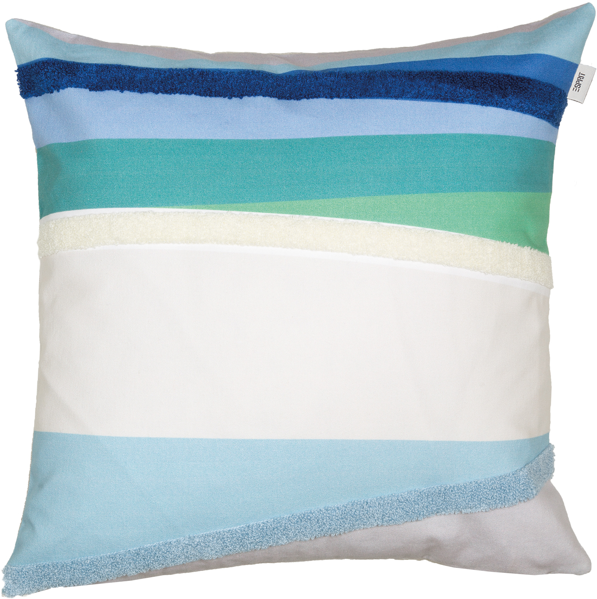 Esprit Home Kissen Fresh Love