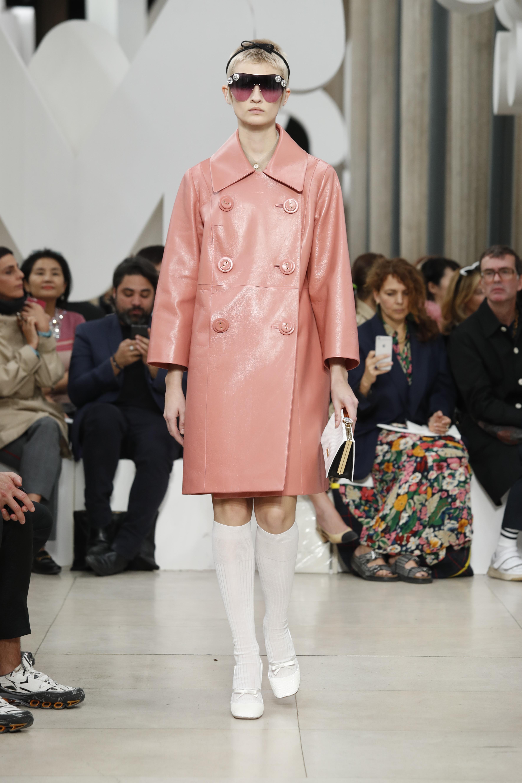 Besser Aussehen Fashion News Feireiss
