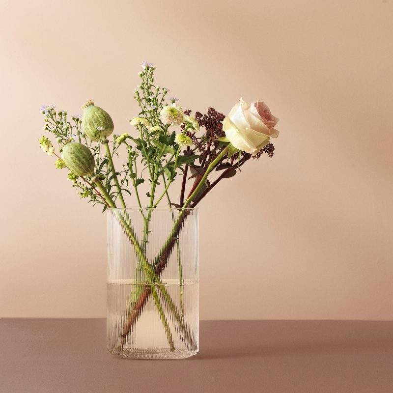 warmnordic-accessories-arctic-glass-vase-
