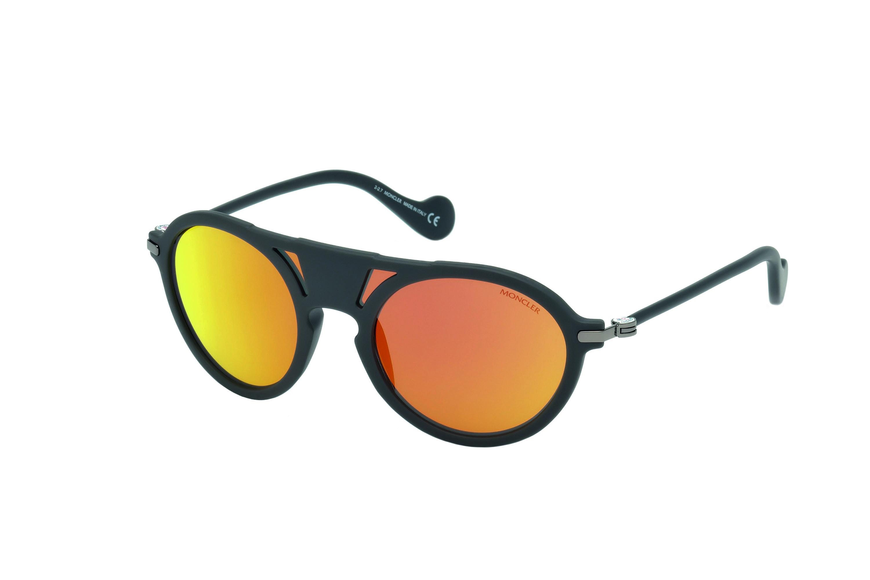 Sonnenbrille von Moncler